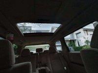 Jual Toyota Alphard 2008 harga baik