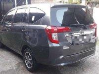 Jual Toyota Calya 2017