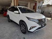 Jual Toyota Rush 2019