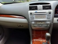 Jual Toyota Camry 2011