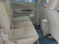 Jual Toyota Avanza 1.3G MT harga baik