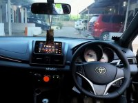 Jual Toyota Yaris Heykers harga baik