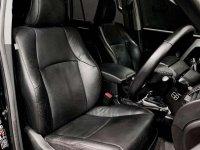 Jual Toyota Prado 2014 harga baik