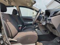 Toyota Avanza 2019 dijual cepat