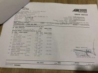 Butuh uang jual cepat Toyota Kijang Innova 2013