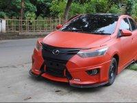 Toyota Limo 2021 dijual cepat
