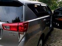 Jual Toyota Kijang Innova 2016