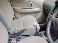 Toyota Avanza 1.3 MT dijual cepat