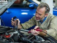 Daftar charger aki mobil yang bagus serta cara menggunakannya