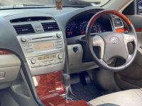 Jual Toyota Camry 2010