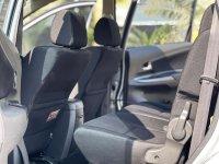 Toyota Avanza 1.3 AT dijual cepat