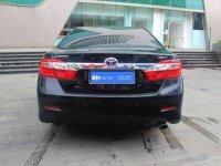 Jual Toyota Camry 2.5 V harga baik