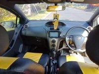 Jual Toyota Yaris 2010