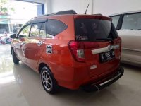Jual Toyota Calya 2019, KM Rendah