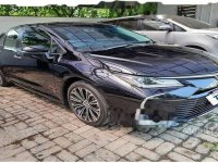 Jual Toyota Corolla Altis 2019
