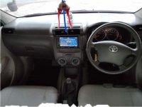 Toyota Avanza 2010 dijual cepat