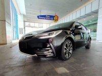 Jual Toyota Corolla Altis 2018 harga baik