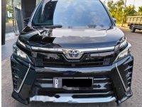 Jual Toyota Voxy 2019 harga baik