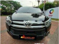 Butuh uang jual cepat Toyota Kijang Innova 2020