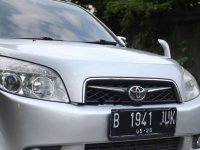 Jual Toyota Rush 2010