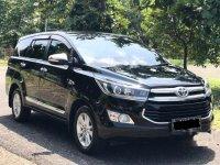 Toyota Kijang Innova Q dijual cepat