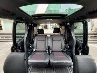 Toyota Voxy 2020 dijual cepat