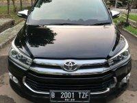 Jual Toyota Kijang Innova Q harga baik