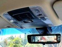 Jual Toyota Alphard X harga baik