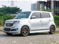 Toyota bB 1.5 Automatic bebas kecelakaan