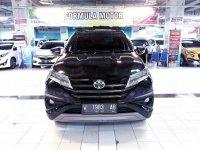 Jual Toyota Rush 2020, KM Rendah