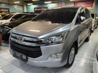 Jual Toyota Kijang Innova 2019 harga baik