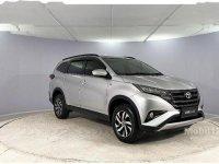 Jual Toyota Rush 2019 harga baik