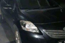 Jual beli mobil Toyota Celica bekas, baru harga dari Rp