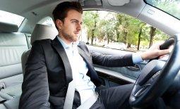 Tips Menggunakan Sabuk Pengaman Mobil dengan benar