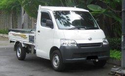 6 Mobil Niaga Paling Dicari di Indonesia