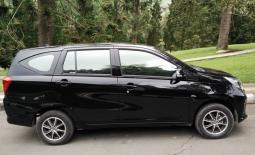 Beberapa Kelemahan Toyota Calya Menurut Pandangan Komunitas