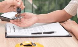 Kelebihan Dan Kekurangan Lembaga Kredit Mobil Yang Perlu Diketahui