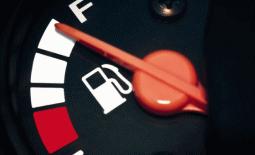 4 Masalah Pada Mobil Bekas Yang Perlu Diwaspadai