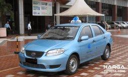 Berniat Membeli Toyota Vios Eks Taksi, Perhatikan Hal Ini Terlebih Dahulu!