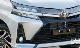 Inilah Fungsi Fitur Follow Me Home Light Pada Toyota New Avanza & New Veloz 2019