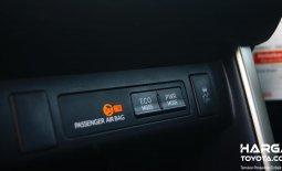Power Mode Di Toyota Bikin Boros BBM? Apa Iya?