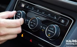 Freon AC Mobil Toyota Sudah Habis atau Belum? Begini Cara Mengeceknya