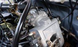 Ingin Ruang Mesin Toyota Kijang Anda Bersih? Ikuti Tips Dari Pecinta Kijang Ini