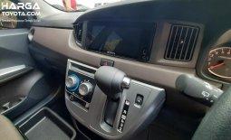 Mengulik Interior Toyota Calya 2019, Apa Saja yang Berubah?