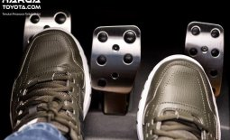 Penting Untuk Keselamatan, Berapa Biaya Servis Kopling Mobil Toyota?
