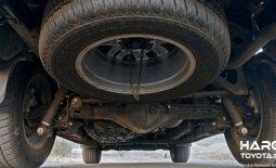 Pagi Hari Jangan Lupa Memeriksa Kondisi Kolong Mobil, Ini Alasannya