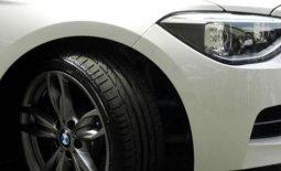 Ini Dia Komponen Kaki-Kaki Mobil Toyota Perlu Diperiksa Berkala