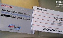 Berisi Info Penting, Cara Cepat Baca Buku Manual Kendaraan Perlu Diperhatikan