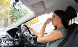 Mengetahui Penyebab AC Mobil Bau Agar Dapat Segera Ditangani