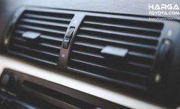 Mengetahui Fungsi Freon AC Mobil Dan Cara Kerjanya